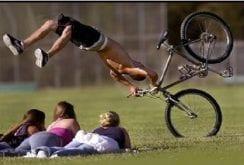 INERTIA-bike